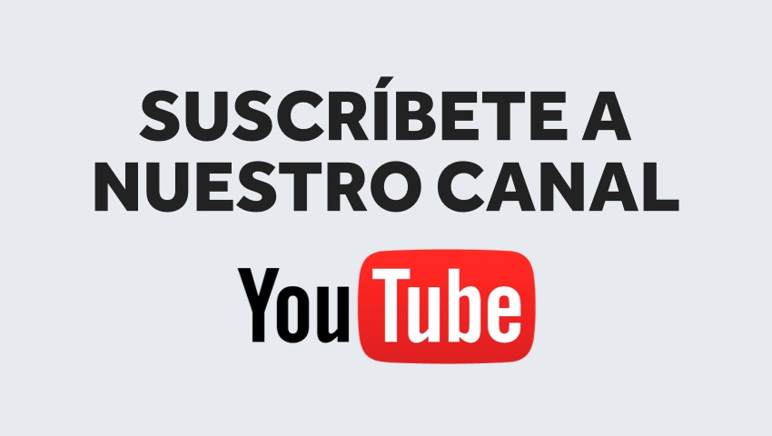 Canal Youtube Maesal Detailer