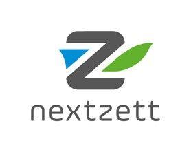 Nextzett (antiguo 1z)