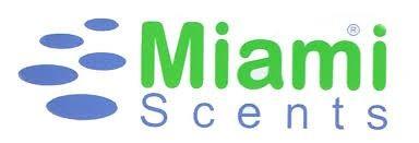 Miami Scents