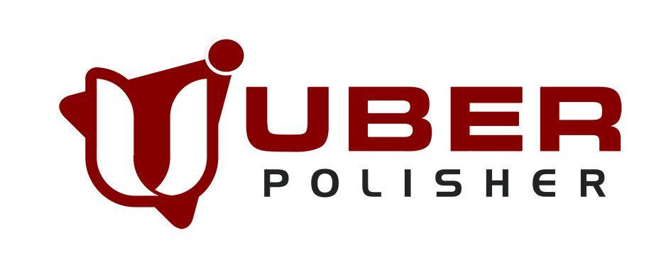 UBER POLISHER