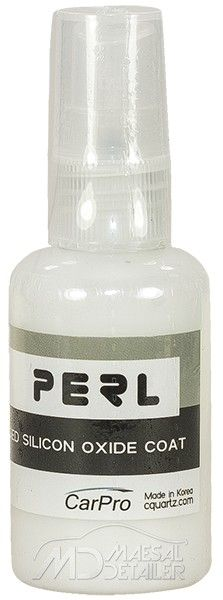 CarPro PERL 2014 50 mL (botella)
