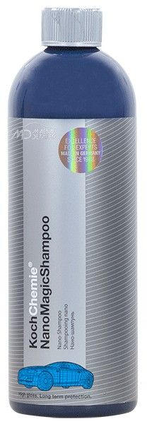 Koch-Chemie Nano Magic Shampoo 750 mL