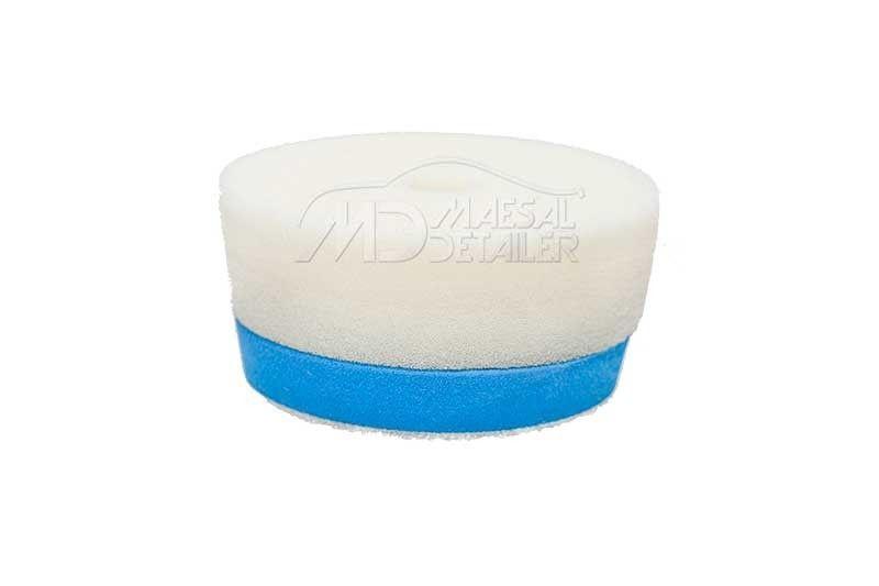CarPro Esponja de acabado de 2 pulgadas (50 mm)