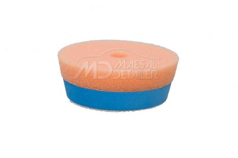 CarPro Esponja de pulido de 2 pulgadas (50 mm)