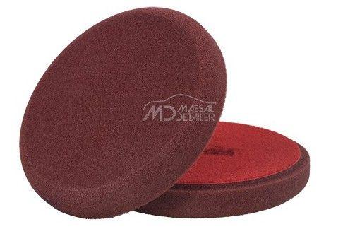 Maesal Detailer Esponja de corte 160 mm