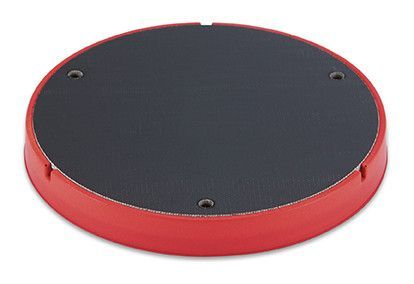 Flex BP-M D125 Plato de 125 mm para pulidora XFE 7-15