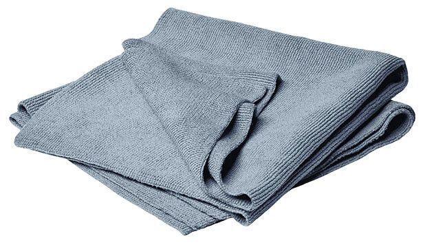 Flexipads toalla para eliminar restos de ceras (40x40 cm) (unidad)