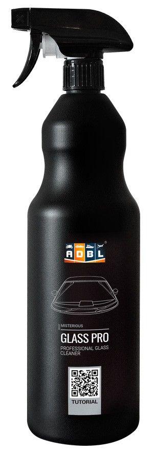 ADBL GLASS PRO limpiacristales profesional 0.5 L