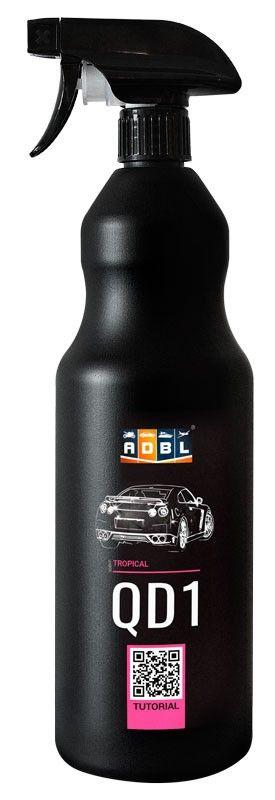 ADBL QD1 0.5 L - Quick Detail