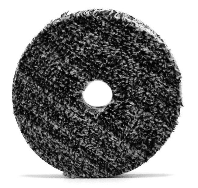 "Buff and Shine URO-FIBER Esponja de microfibras de corte de 6"" 150 mm"