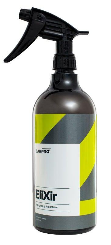 CarPro EliXir Quick Detail 1 L