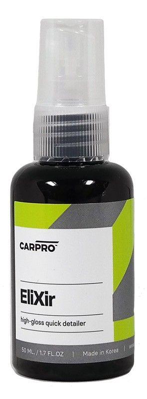 CarPro EliXir Quick Detail 50 mL