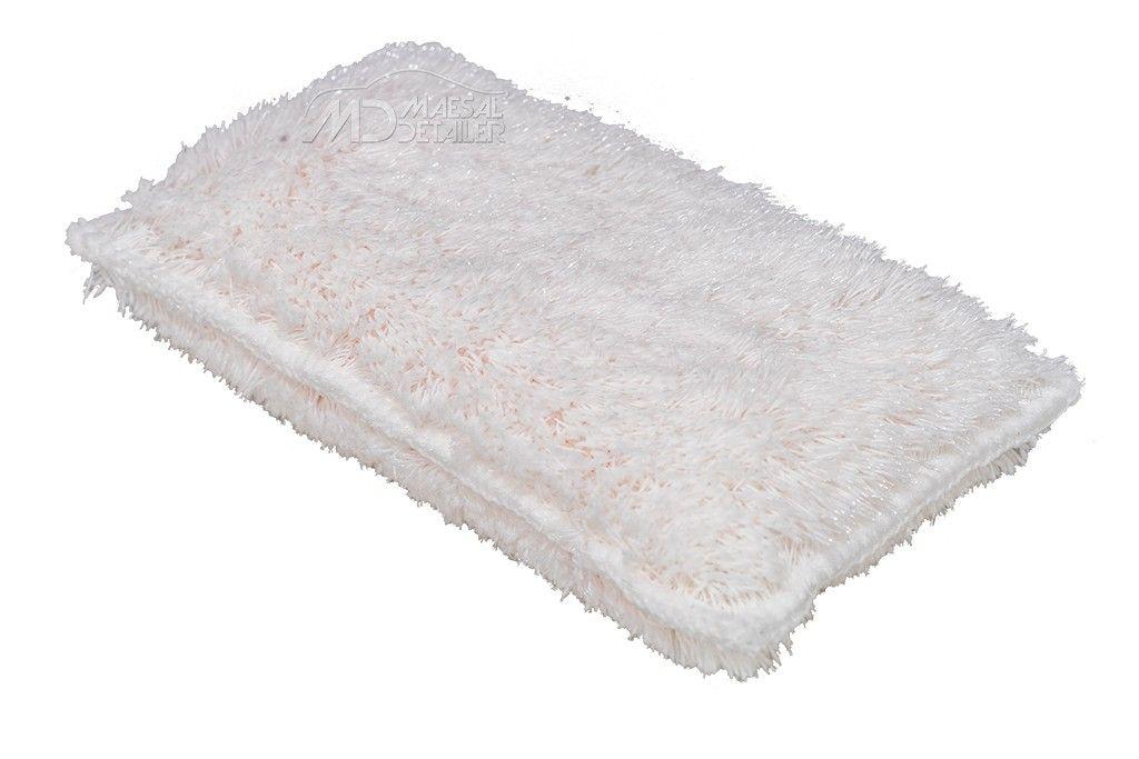 BestFiber MULTI CLEANER (EL TACO) limpiar cuero, plásticos, tela...