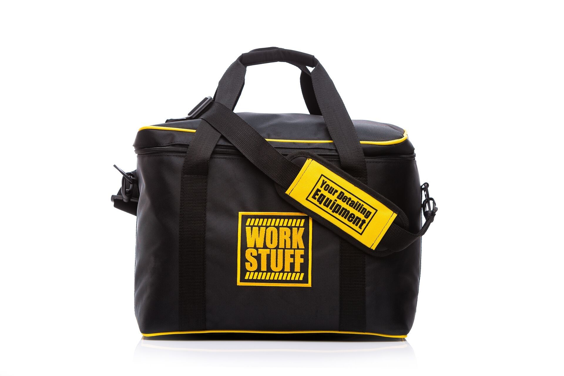 Work Stuff Work Bag Bolsa de transporte de materiales