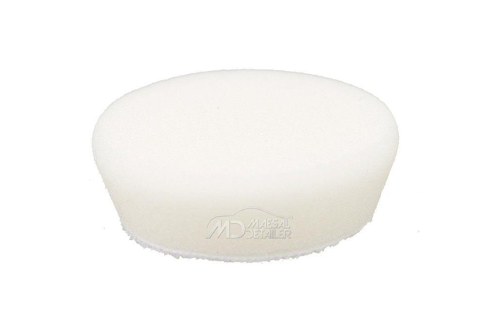 """Buff and Shine URO-TEC Esponja de acabado de 2.125"""" 54 mm"""
