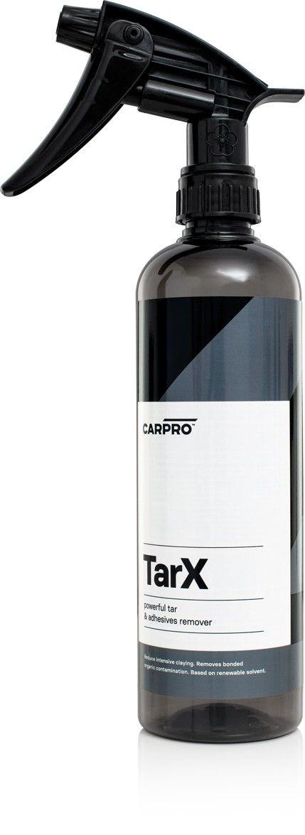 CarPro TarX 2014 500 mL