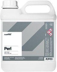 CarPro PERL 4 L - Acondicionador de plásticos, neumáticos...