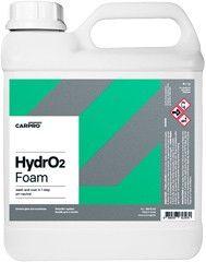 CarPro HydroFoam 5 L - Espuma de prelavado nanotecnológica