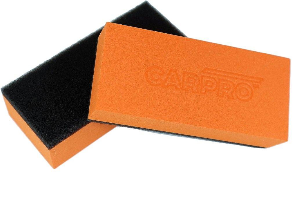 CarPro Aplicador de espuma