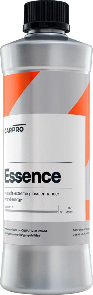 CarPro Essence 500 mL (abrillantador extremo previo al coating)
