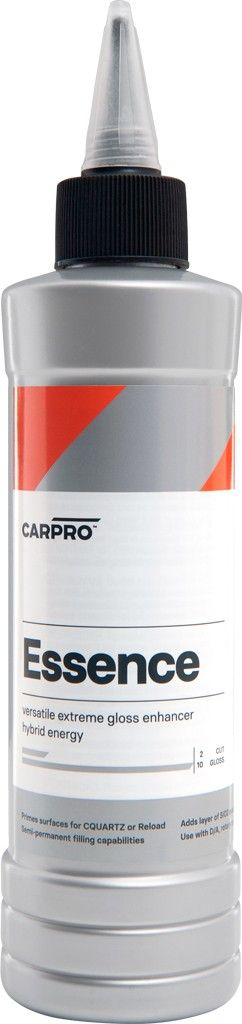 CarPro Essence 250 mL (abrillantador extremo previo al coating)