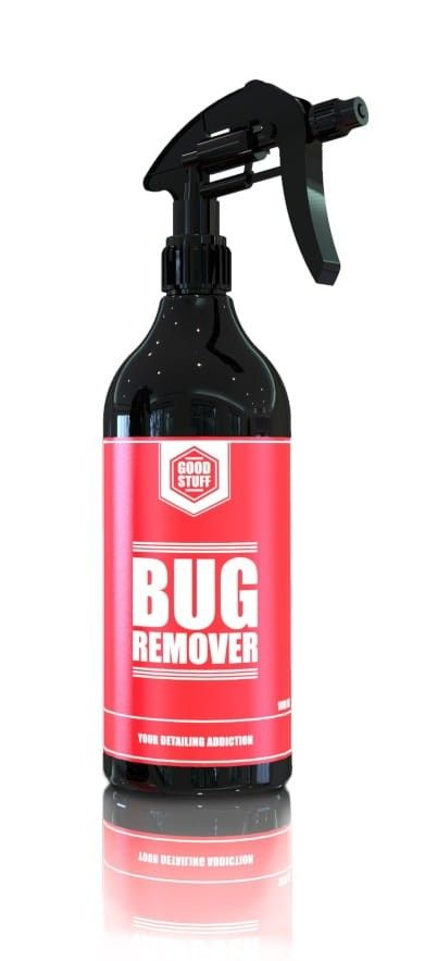 Good Stuff Bug Remover Limpiamosquitos 1 L