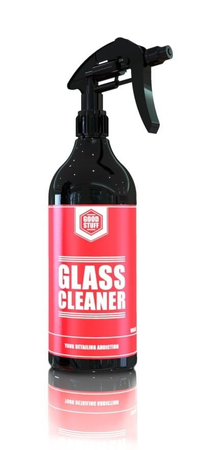 Good Stuff Glass Cleaner Limpiacristales 1 L