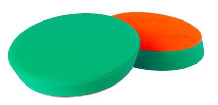 ADBL ROLLER EVO PAD 125R Esponja de pulido para rotativa 125 mm