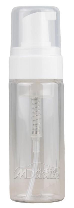 Pulverizador Super espumante de máxima calidad 150 mL