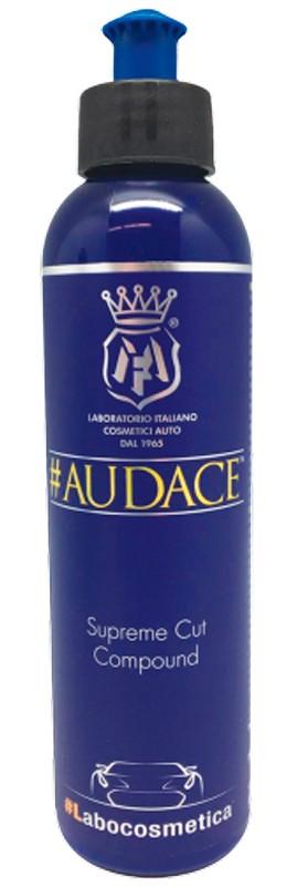 Labocosmetica  AUDACE 250 g Polish de corte
