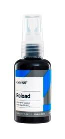 CarPro ReLoad 50 mL - Coating en spray hidrofóbico