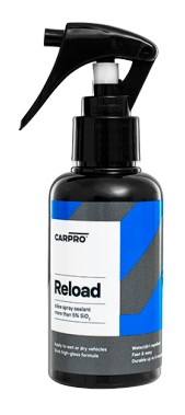 CarPro ReLoad 100 mL