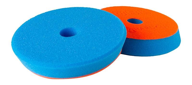 ADBL Roller Hard CUT DA 125 Esponja de corte para pulidora orbital