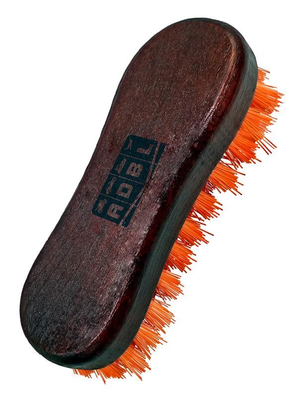 ADBL TEXTILE BRUSH Cepillo de tapicerías