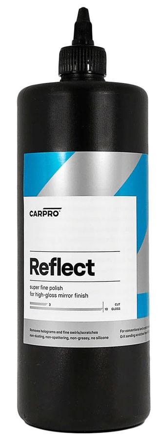 CarPro Reflect 1 L - Pulimento fino