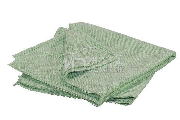 Flexipads toalla para glazes, polish y limpiar cristales (unidad)