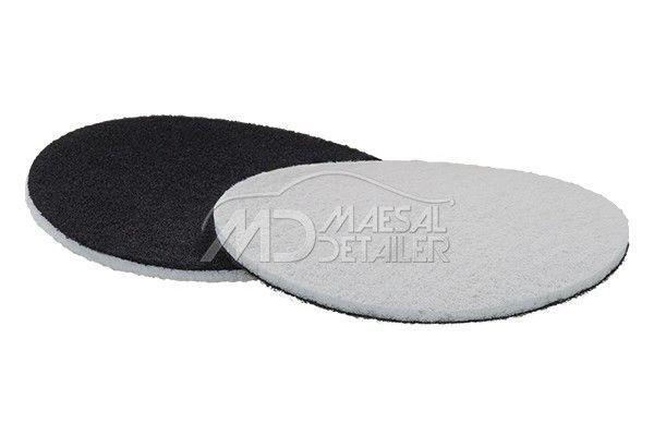 """Flexipads disco de 130 mm (5"""") para pulir cristales"""