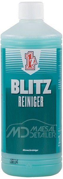 1z Blitz 1 L (Nextzett)
