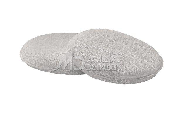 Aplicador de algodón Maesal Detailer (unidad)