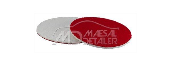 """CarPro Disco de pulir cristales de 3"""" (76 mm)"""
